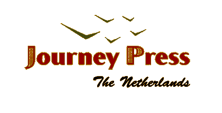 Journey Press The Netherlands